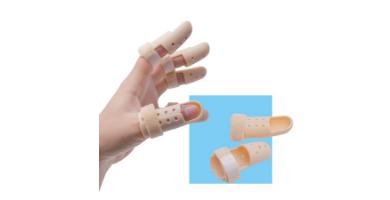 Dedales ortopédicos Amazon Ebay Aliexpress